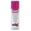 ELECTROLUBE EADI  INVERTIBLE AIRDUSTER  200ML喷雾装