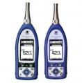 日本理音RION NL-52噪声分析仪