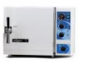 Tuttnauer/Heidolph Tabletop Sterilizers EF990A 德国海道夫灭菌器