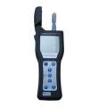美国Hygiena ATP荧光仪 SystemSURE Plus