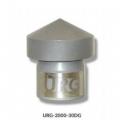 美国URG-2000-30DG旋风切割器