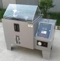 RK-160可编程盐雾试验箱