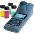 德国WTW 进口光度计pHotoFlex STD 多功能光度计/浊度仪
