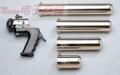 PPG SEMCO 250-A 胶枪和12OZ胶桶套装,250125