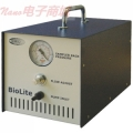 美国SKC BioLite Sonic Flow 228-9610KB微生物采样泵