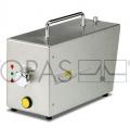 TSI 3079雾化气溶胶发生器