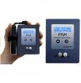 美国2B Tech POM便携式紫外分光光度法臭氧检测仪