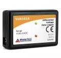 MadgeTech迈捷克 VOLT101A-160mV电压记录仪