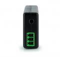 MadgeTech/迈捷克 VOLT101A电压记录仪
