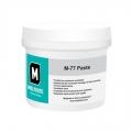 美国道康宁MOLYKOTE M-77 PASTE (M77) 二硫化钼油膏,2KG包装