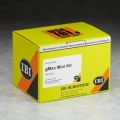 IBI Scientific Sm Dna Frag Extract Kit-100pr IB47061,DNA分段提取