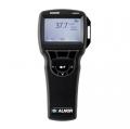 美国ALNOR AXD610M  微压计