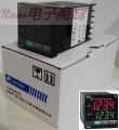 FUJI富士PXR4 NEY1-8WM0-C温控器 带通讯