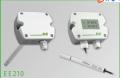 益加义(E+E)EE210-HT6XPAXXD/UWTX-003M温湿度变送器