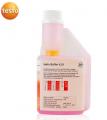 Testo德图原装pH缓冲液4.01 剂量瓶装(250ml) 订货号 0554 2061
