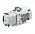 Cole-Parmer® DO-79203-10旋转叶片泵,2.6 CFM,115/230 VAC,60/50赫兹