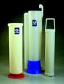 Nalgene 5250-0050C 移液管清洁系列