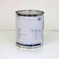 AKZO 666-58-7038/X-503 FS37038 MIL-PRF-85285 1USG包装