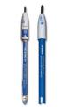 WTW SenTix81 pH电极,103642