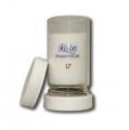 美国URG-2000-30-52PC  PUF