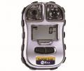 华瑞MiniRAE Lite PGM-1700气体检测仪