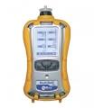 华瑞MultiRAE 2六合一气体检测仪 产品型号:PGM-62系列 含泵