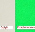 Cospheric PHYGPMS-1.14黄色荧光-绿色聚乙烯微球
