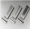 英国sheen刮板细度计REF501/25um