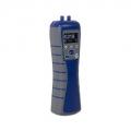 美国TSI AIRPRO®微压计 AP800
