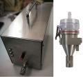 汇分 3306 气溶胶稀释撞击器(Impactor Inlet)