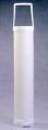 Nalgene DS5241-0040  移液管篮578mm