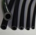 simolex导电硅胶管