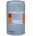 ARDROX 9703水洗型荧光渗透液