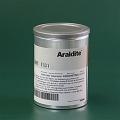 ARALDITE DW0137 BLACK 1KG包装,符合MSRR 9370