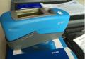 德国 BYK 4561 微型光泽仪