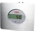法国KIMO CPE110嵌入式微差压变送器