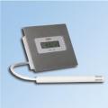 法国KIMO THE110嵌入式温湿度变送器