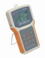 EZY-1S 二氧化碳自记仪、记录仪 、二氧化碳 检测仪