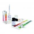 德国Merck余氯、总氯测试盒 货号:1.14801.0001