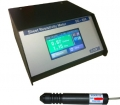 NAGY SD-800 表面电阻率测试仪 (SD-600的升级型号)