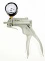 Nalgene 6132-0010可修复式手动真空泵