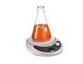 美国热电Thermofisher磁力搅拌器 RT 光感控制88880016