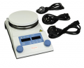 美国热电Thermofisher RT2 Basic 基础型 加热板/ 加热搅拌器 88880003