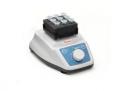 美国热电Thermofisher LP Vortex Mixer 涡旋混匀振荡器88880018
