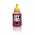 AFS682 HYDRAULIC ASSEMBLY FLUID 5.4OZ包装,NSN 9150-01-375-1550