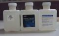 原装美国杜邦Krytox 1525真空泵油,全氟聚醚真空泵油 1kg包装