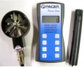 Pacer DA430叶轮风速仪