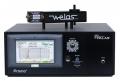 Palas Promo® 2000气溶胶粒径谱仪