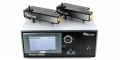 Palas Promo® 3000气溶胶粒径谱仪