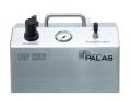 德国PALAS UGF 2000气溶胶发生器